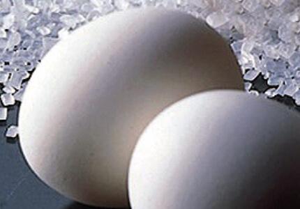 カステラ こだわり 卵